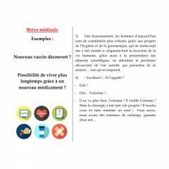 10_fiche_Livret-_ROLL_20-21-6