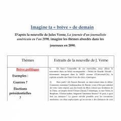 10_fiche_Livret-_ROLL_20-21-5