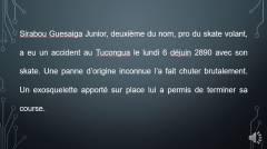 10_fiche_Livret-_ROLL_20-21-4